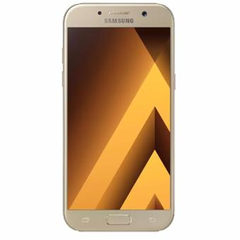 Samsung Galaxy A7 2017 32GB (Sand Gold)