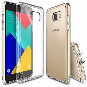 Samsung Galaxy A9 2016 Ringke Fusion case crystal view Price Philippines
