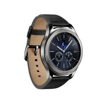 Samsung Galaxy Gear S3 Classic Smart Watch