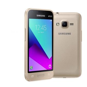 Samsung Galaxy J1 Mini Prime 2016 J106F 8GB (Gold)