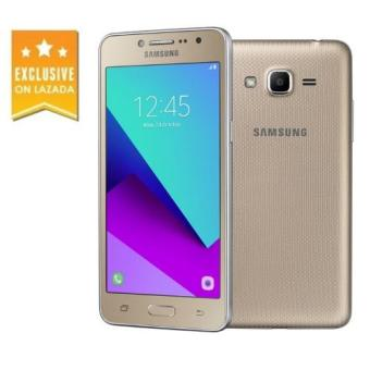 Samsung Galaxy J2 Prime 2016 8GB Gold