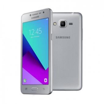 Samsung Galaxy J2 Prime 8GB (Silver) - 2