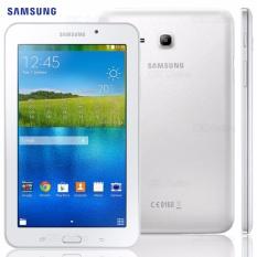 Samsung Galaxy Tab 3 V White Image