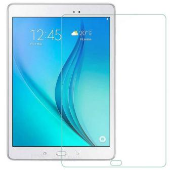 Samsung GALAXY TAB S2 9.7 T810 T815 Tempered Glass Screen Protector
