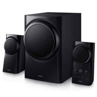 Samsung HW H20 Speaker Price Philippines