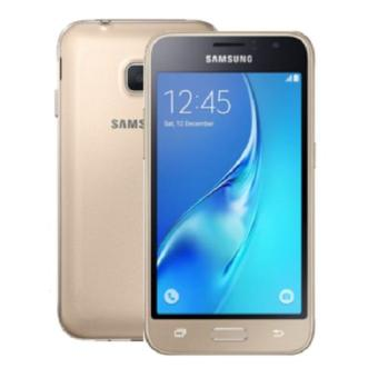 Samsung J1 Mini Prime 8GB (Gold)