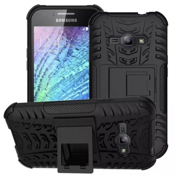 Samsung J1/J1 support drop-resistant shell phone case