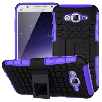 Samsung j7/j700 tire pattern support phone case