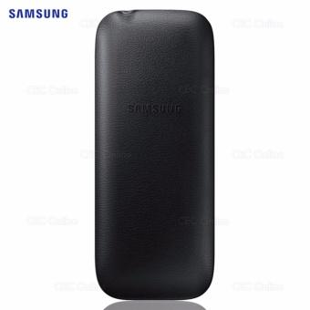 Samsung Keystone 3 SM-B105E SMB105E (Black) - 3