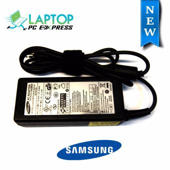 Samsung Laptop Charger 19V 3.16A 5.5mm x 3.0mm