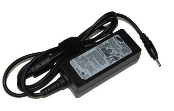 Samsung Laptop Charger Adapter 19v 2.1A (3.0mm*1.0mm)