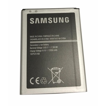 Samsung Original Battery for Galaxy J1 2016 SM-J120