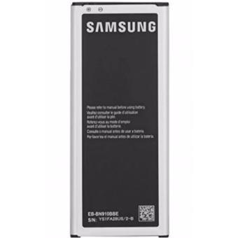 Samsung Original Battery for Note 4 3220mAh