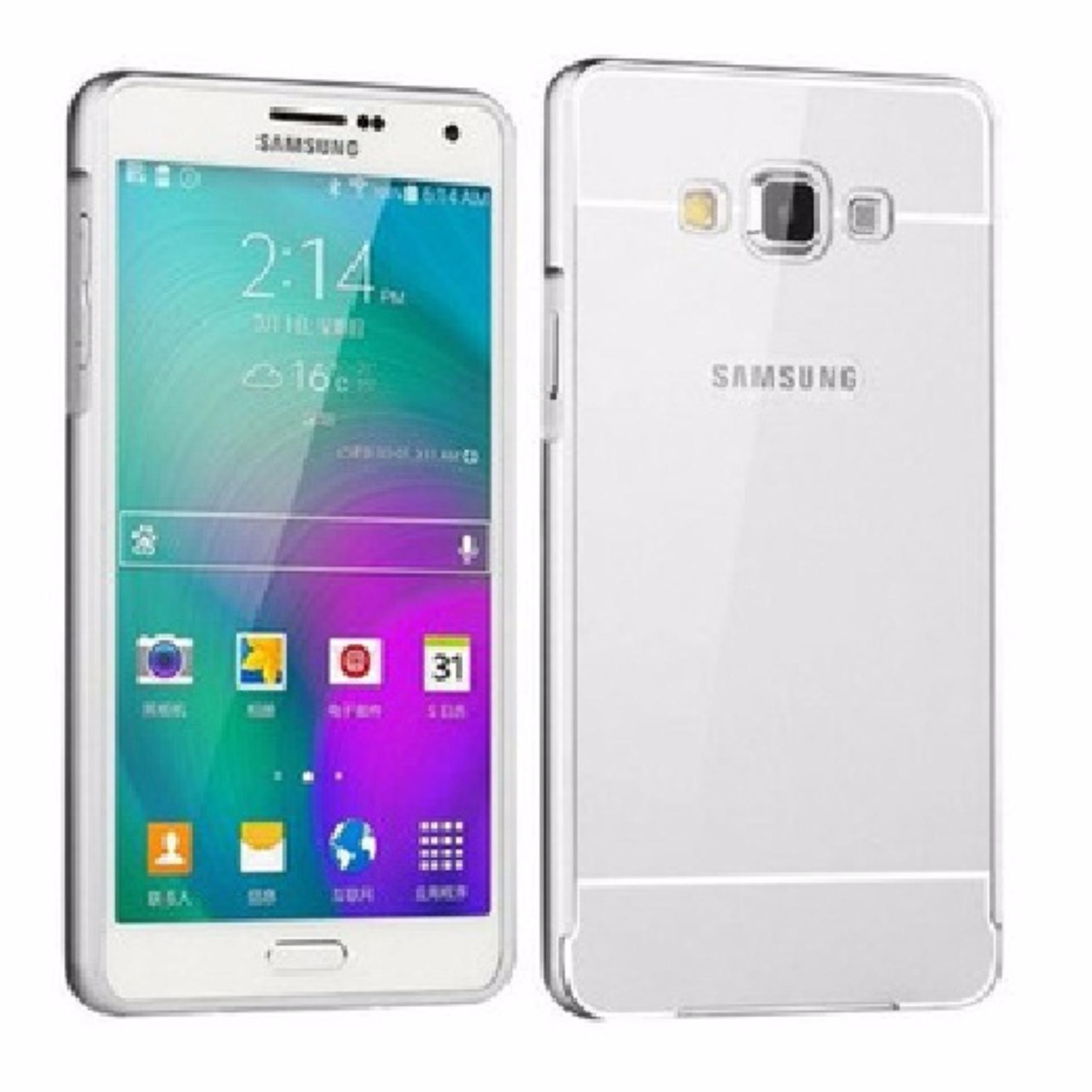 Samsung SM-G532G/DS J2 Prime (Silver)