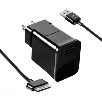 Samsung Tablet Charger for Samsung Galaxy N8000 / P7510 / P1000