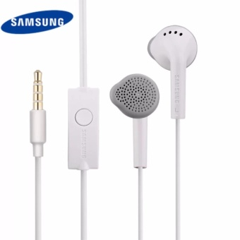 Samsung Universal Headset with In-Line Multi-Function Answer/Call Button