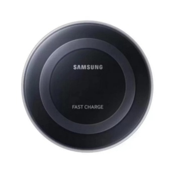 Samsung Wireless Fast Charger Pad (Black) from Cisco ph Price Philippines