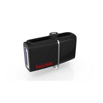 SanDisk SDDD2-032G 32GB OTG Flashdrive - 3