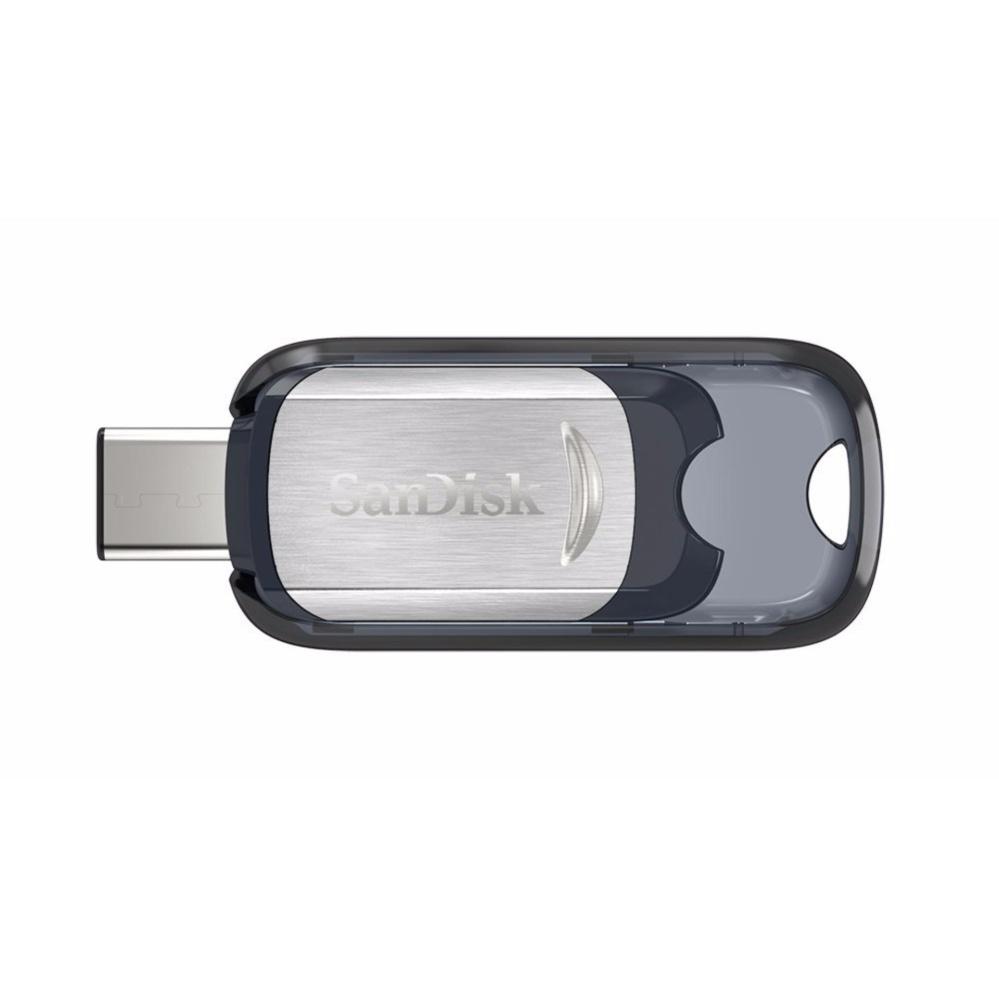Philippines Sandisk Ultra Usb Type C 64gb Flash Drive Sdcz450 Dual M30 Otg New 064g G46
