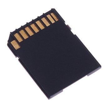 Sanwood Micro SD TransFlash TF SD Card Adapter 2PCS