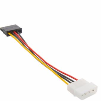 SATA Power Cable Price Philippines