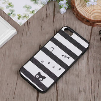 Se iphone5s Apple silicone case phone case
