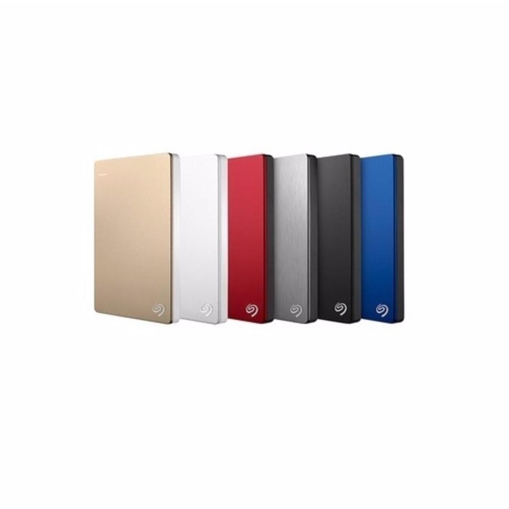 ... Gratis Go Green Bag + Kaspersky USB Antivirus + Pouch + Pen. Source · Promo Ict 2017 Seagate Expansion New Hard Disk Eksternal Hitam 1 Tb Toshiba Canvio ...
