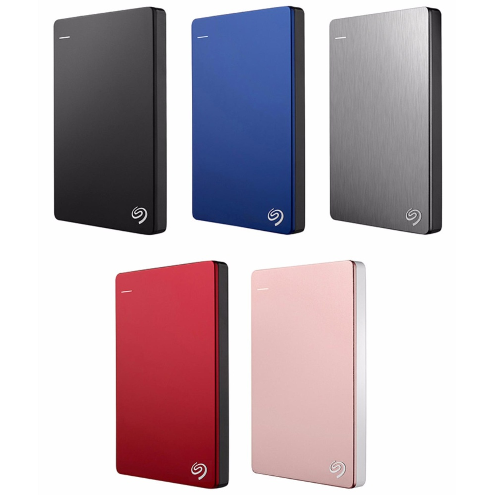 Philippines Seagate Backup Plus Slim 2tb Portable External Hard 1tb Red Drive Usb 30 For Windows And Mac