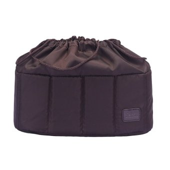 Selens SE-B2613 Camera Insert Partition Padded Bag Case