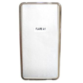 Senior TPU Jelly Case for Cherry Mobile Flare A1