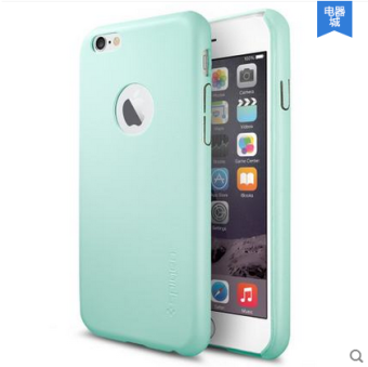 SGP iphone6 Apple protective case phone case