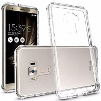 shock proof case for Asus Zenfone 3 Max (ZC553)