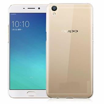 shock proof case for Oppo A39/A57