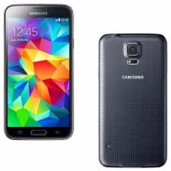 shock proof case for Samsung Galaxy S5