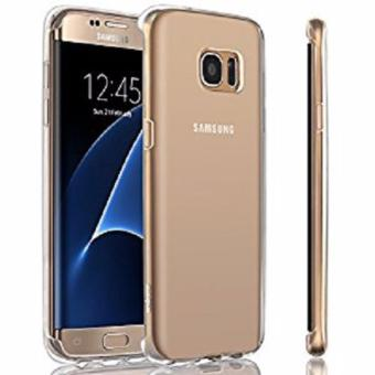 shock proof case for Samsung S6 edge