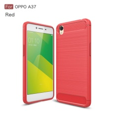 ... Soft TPU Silicone Phone Case For OPPO A37 - intlPHP522. PHP 522