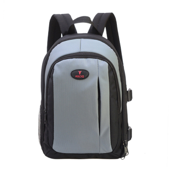 Shoulder camera shoulder bag multi-functional SLR camera bag