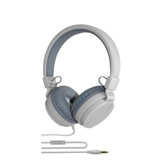SHUOMEINE TV-05 Headset (Gray) (Intl)