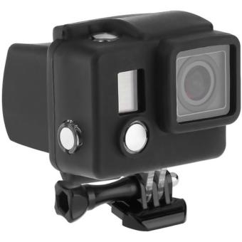 Silicone Case for GoPro HERO3+/HERO4 Price Philippines