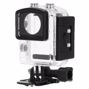 SJCAM M20 Waterproof Transparent Case (Clear) Price Philippines