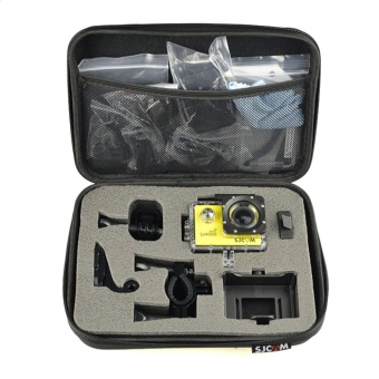 SJCAM Organizing Bag (MEDIUM) Price Philippines