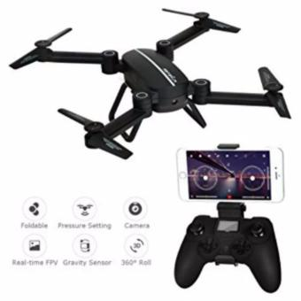 Sky Hunter X8TW 2.4GHz 6-Axis 4 Channel FPV Video 720P HD Camera RCQuadcopter Drone Price Philippines