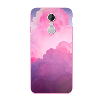 Sky note4 XIAOMI Redmi phone case