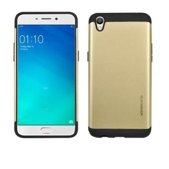 3 In 1 Pc Protective Back Cover Case With Metal Ring For Oppo F1s Source · Slim Armor Case For Oppo F1 F1 Plus R9