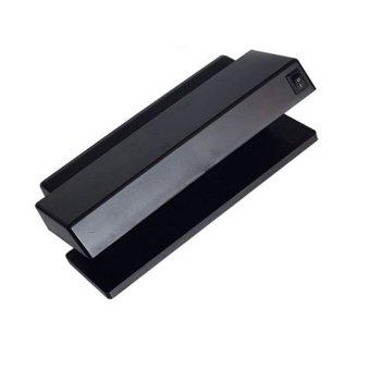 Smart77 2028 Money Detector (Black)