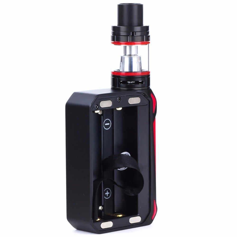 Flavor E-liquid Nicotine - 30ml. Source ... Smok .