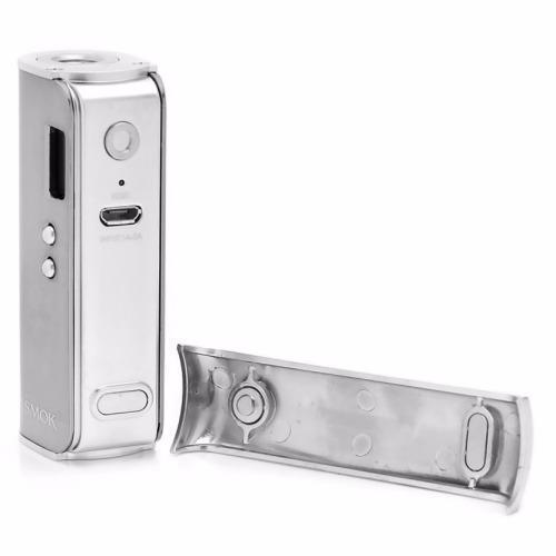 Philippines | Smok OSUB 40W Variable Electronic Cigarette