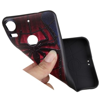 In 1 Source · Soft TPU Case for HTC Desire 10 Pro Totem .
