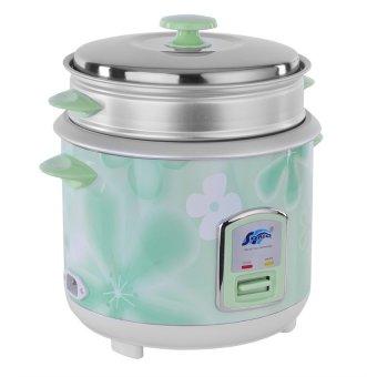 Sonio Cookware Rice Cooker ARC-700M - picture 2