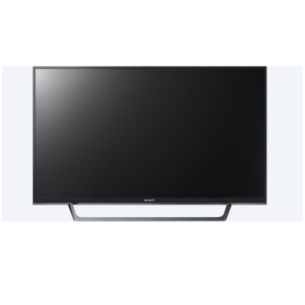 """Sony 40"""" Smart LED TV with High Dynamic Range (HDR) KDL-40W667E"""